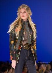 Malan Breton S/S 2017 - Style Fashion Week