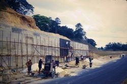 311 Malay Construction Gang K.L.