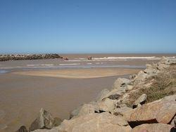 Barra do Furado - RJ