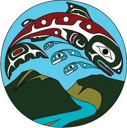 Fraser River Aboriginal Fisheries Secratariat