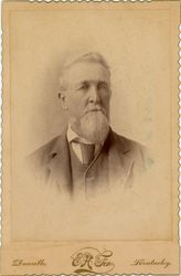 E. H. Fox, photographer, Danville, KY
