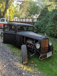 34.32 Ford