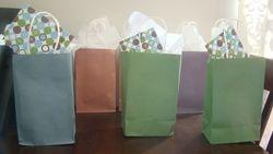 Honey Do Gift Bags
