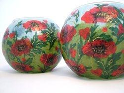 5 inch Bubble Balls