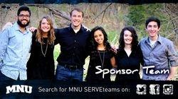 Sponsor Team