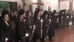 Comares Choir