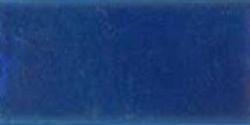 HAF374 Calypso Blue