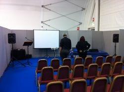 BGAD Exhibition & Seminar Cambridge
