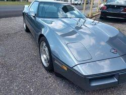 7.90 Corvette