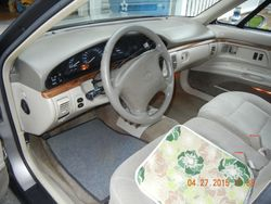 Post Detail on Interior