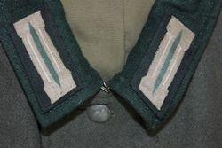 Infantry Regiment 132 (EM):