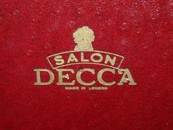 Decca 10_15