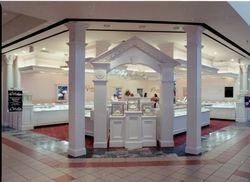 SouthLake Mall - Rochell's Jewelry Store