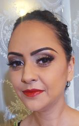 Mariage Tamoul (transformation)