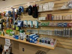 Animal Health Store