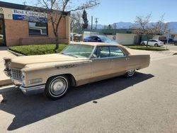 26.66 Cadillac