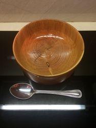 Bowl 191b
