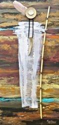 Long Stick Shaman
