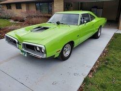 43.70 Dodge Superbee