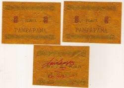 Pampapana2_0
