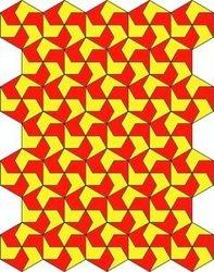 Dot design 29