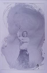 Aikido Sensei