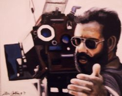 """Francis Ford Coppola"", ""Director"","