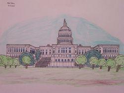 Capital - DC