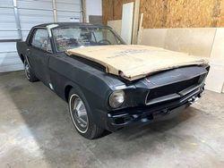 3.65 Mustang