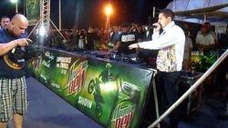 DEW TOUR 2011 - 04