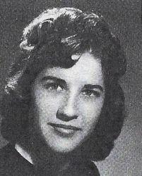 Betty Sukel