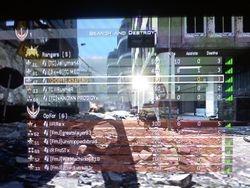 Clan Match 3