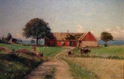 Olof Krumlinde 1894