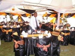 Event Managements