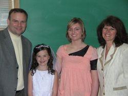 April 19, 2008