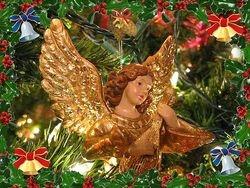 2009 Christmas Greetings