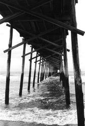 NC Pier