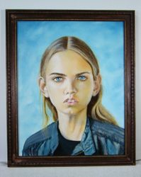 Molly Bair