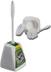 Stash Toilet Cleaner