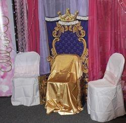 Coronation Ceremony