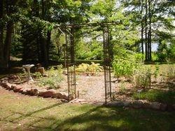 Nature Garden 1