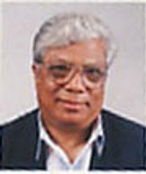 Pro.Suwarna Sakya