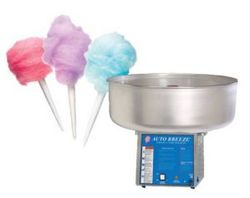 Cotton Candy $45.00