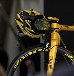 cadels bike