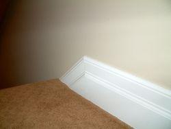 Interior Painting/Staining(Interior Painting)Brentview Estates (Penticton)