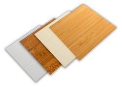Eziclad Colour range