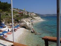 Pappas Beach 3
