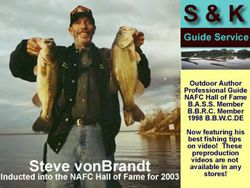 S&K Guides