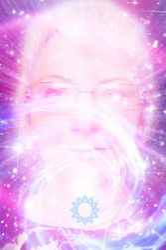spiritual essence for arlene