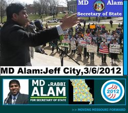 MD ALAM IN JEFF CITY